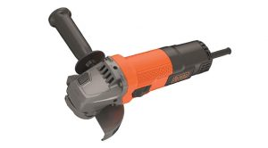 Black-Decker-meuleuse-angulaire-BEG110-QS